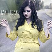 Play & Download Izzi Ray by Izzi Ray | Napster