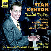 Play & Download Kenton, Stan: Macgregor Transcriptions, Vol. 5 (1944-1945) by Various Artists | Napster