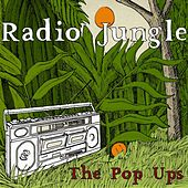 Connect the Stars - Single by The Pop Ups