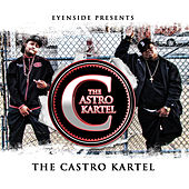 Play & Download The Castro Kartel by Various Artists | Napster