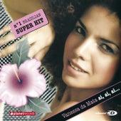 Ai, ai, ai... by Vanessa da Mata