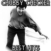 Chubby Checker Best Hits by Chubby Checker