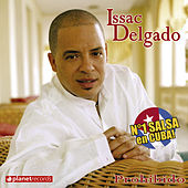Play & Download Prohibido by Issac Delgado | Napster