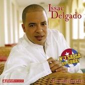 Prohibido by Issac Delgado