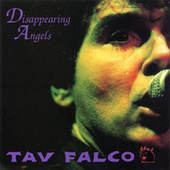 Play & Download Disappearing Angels by Tav Falco's Panther Burns | Napster