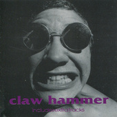 Play & Download Claw Hammer by Claw Hammer | Napster