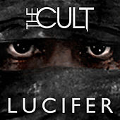 Play & Download Lucifer by The Cult | Napster