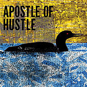Eazy Speaks von Apostle Of Hustle
