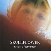Play & Download Transformer by Skullflower | Napster