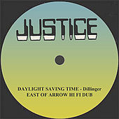 Play & Download Daylight Saving Time and Dub 12