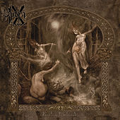 Play & Download Strix - Maledicte In Aeternum by Opera IX | Napster