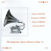 The Symposium Opera Collection, Vol. 11 (1905-1912) by Various Artists