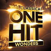 Play & Download The Classical One-Hit Wonders by Various Artists | Napster