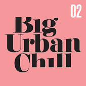 Big Urban Chill Vol. 2 by Various Artists