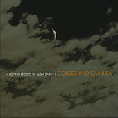 Play & Download In Keeping Secrets Of Silent Earth: 3 by Coheed And Cambria | Napster