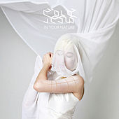 Play & Download In Your Nature by Zola Jesus | Napster
