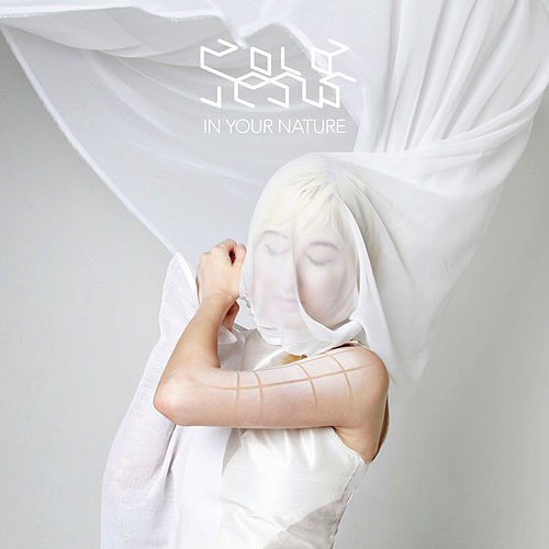 In Your Nature by Zola Jesus