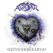 Play & Download Szivünkbe zárva by Avatar | Napster