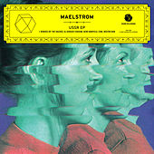 Play & Download Ussr - Ep by Maelstrom | Napster