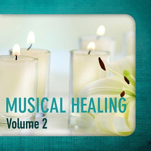 Play & Download Musical Healing (Vol. 2) by Various Artists | Napster