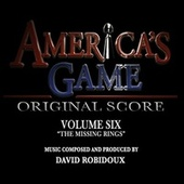 Play & Download America's Game Vol. 6