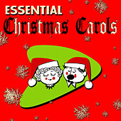 Play & Download Essential Christmas Carols by The Christmas Party Singers | Napster
