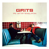 Play & Download The Art Of Translation by Grits | Napster
