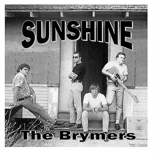Sunshine by The Brymers