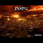 Play & Download Solanum by Snafu | Napster