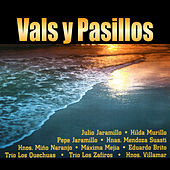 Play & Download Vals y Pasillos by Various Artists | Napster