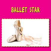 Play & Download Ballet Star by Kidzone | Napster