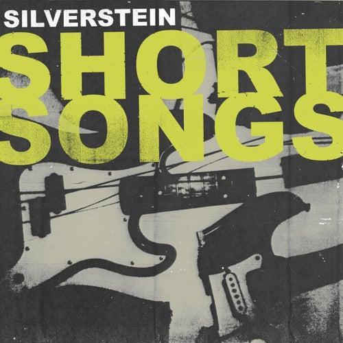 Short Songs by Silverstein