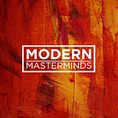 Play & Download Modern Masterminds by Various Artists | Napster
