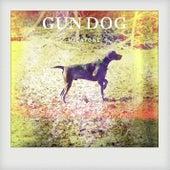 Gun Dog w / Alex Barck Remix by Micatone