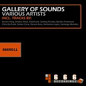 Play & Download Gallery of Sounds by Various Artists | Napster