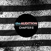 Play & Download Chapter II by The Audition | Napster