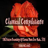 Classical Compliations Volume 1 by Various Artists