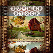 Play & Download Summer Stock (Original Soundtrack Recording) by Various Artists | Napster