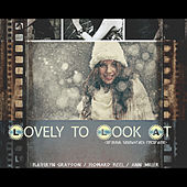 Play & Download Lovely to Look At (Original Soundtrack Recording) by Various Artists | Napster