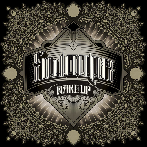 Play & Download Wake Up by Swoope | Napster
