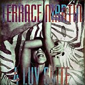 Play & Download 4 Luv Suite by Terrace Martin | Napster
