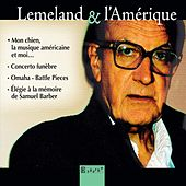 Play & Download Lemeland & l'Amérique by Various Artists | Napster