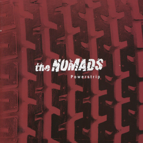 Play & Download Powerstrip by The Nomads | Napster