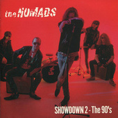 Showdown 2 - The '90s von The Nomads