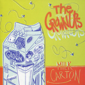 Play & Download Milk Carton by The Grown-ups | Napster