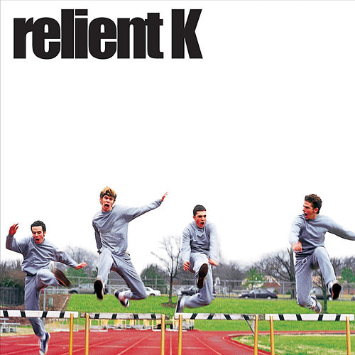 Play & Download Relient K by Relient K | Napster