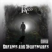 Dreams and Nightmares von Rico