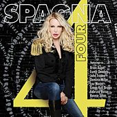 Four by Spagna