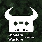 Play & Download Modern Warfare by Dan Bull | Napster