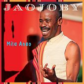 Play & Download Mila Anao by Jaojoby | Napster